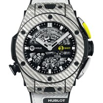 Hublot Big Bang Unico H416.YS.1120.VR 2020 neu