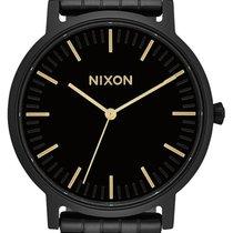 Nixon A10571031