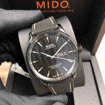 Mido Multifort M038.431.37.051.00 neu