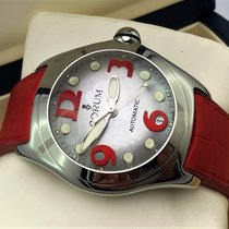 Corum Bubble 82.150.20 usados