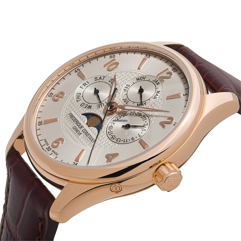 images swiss constant fc frederique luxury here click watches larger to view