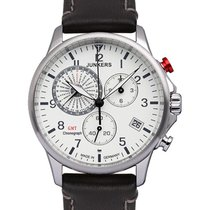 Junkers 6892-5 new