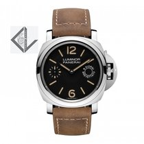 Panerai Luminor Marina 8 Days Pam590 - Pam00590
