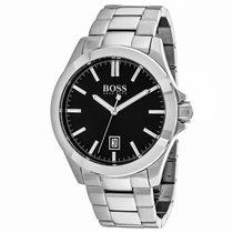 Hugo Boss Essential 1513300 Watch