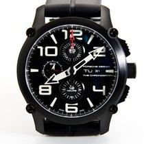 Porsche Design Chronograph  Titanium