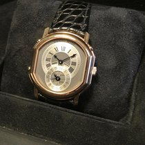 Daniel Roth Yellow gold Automatic pre-owned