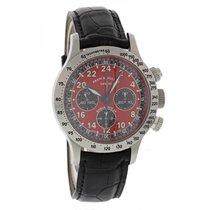 Franck Muller Endurance 24 Limited Edition Chronograph