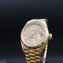 Rolex Lady President - Ref. 69178