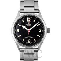 Tudor Heritage Ranger 79910-0001 2020 new