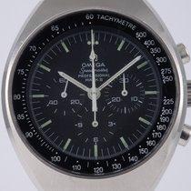 Omega Speedmaster Mark II (Vintage)