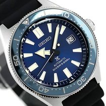 Seiko Steel 42.5mm Automatic SPB053J1 new The Philippines, Manila