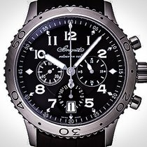 Breguet Type XX - XXI - XXII 3810 Chrono 42MM