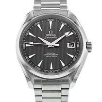 Omega Watch Aqua Terra 150m Gents 231.10.42.21.06.001
