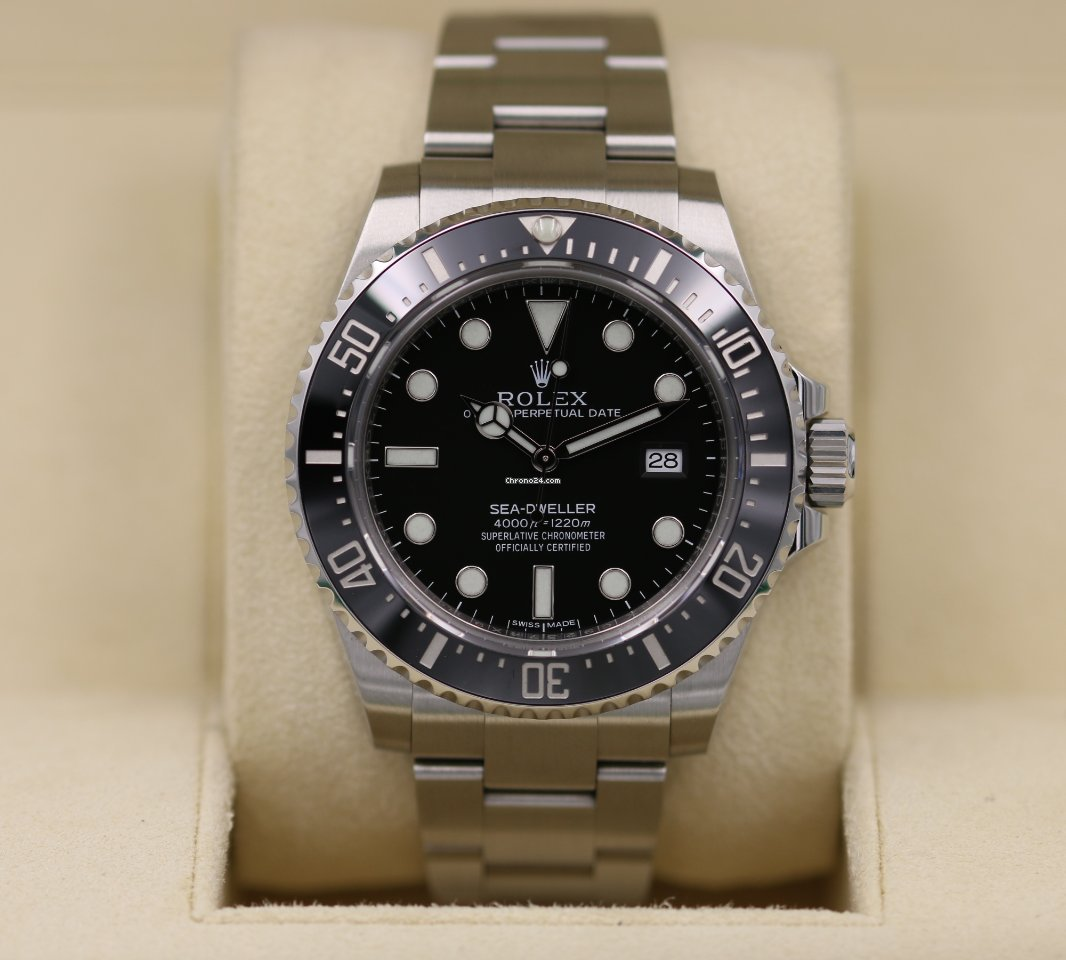 c9c14585292 Rolex 116600 | Rolex Reference Ref ID 116600 Watch at Chrono24