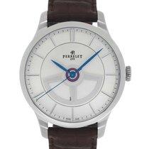 Perrelet A1090/1 new
