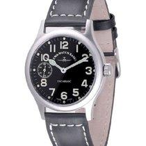 Zeno-Watch Basel 4187-9 2019 nuevo