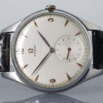 Omega omega 1950 occasion