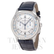 Jaeger-LeCoultre Master Chronograph Q1538530 pre-owned