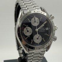 Omega Speedmaster Date 3511.50.00 1991 pre-owned