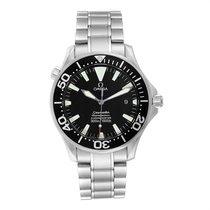 Omega Seamaster Diver 300 M 2254.50.00 tweedehands