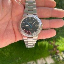 Omega Genève 166.039 1970 occasion