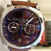 Chaumet Dandy Chronograph