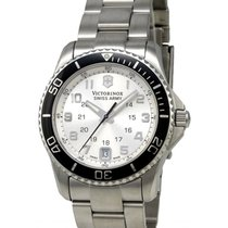 Victorinox Swiss Army VICTORINOX  – Maverick Gs Watch 241482