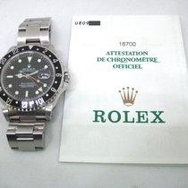 勞力士 (Rolex) 16700