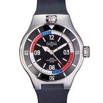 Davosa Diving Apnea Diver Automatic 161.568.55
