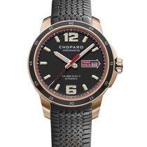 Chopard Classic Racing Mille Miglia GTS Automatic 161295-5001