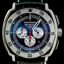 JeanRichard Aeroscope Limited Edition