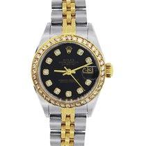 Rolex Lady-Datejust 26mm occasion