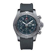 Breitling Avenger Bandit E1338310/M536/253S/E20DSA.4 new