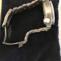 브라이틀링 티타늄 43mm 쿼츠 E56121.1 중고시계 대한민국, 10375