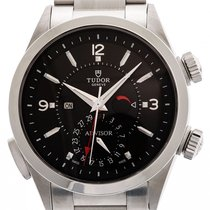 Tudor Heritage Advisor M79620TN-0001 new