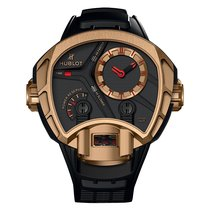 Hublot MP Collection new Manual winding Watch only 902.OX.1138.RX