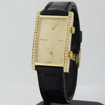Chopard 2034 pre-owned
