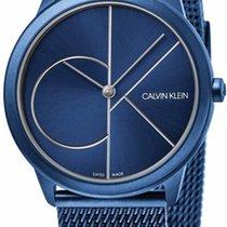 ck Calvin Klein K3M52T5N new
