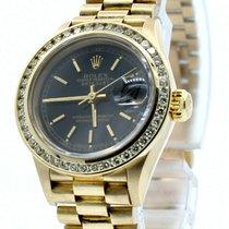Rolex Lady-Datejust 69178 używany