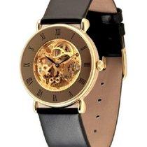 Zeno-Watch Basel 3572 new
