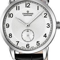 Candino Steel C4593/1 new