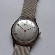Doxa 1960 pre-owned