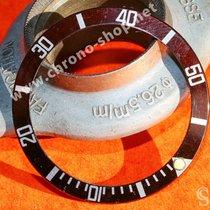 Rolex Sea-Dweller 16600,16660 1985 gebraucht