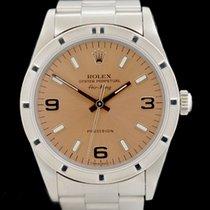 Rolex Air King Precision 14010 1995
