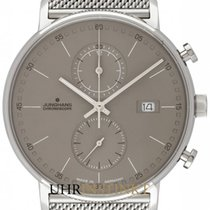 Junghans FORM C 041/4878.44 2020 new