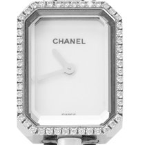 Chanel Première H2132 2009 pre-owned