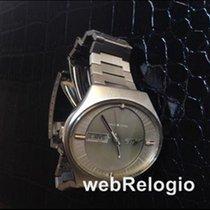 aba4eb14647 Comprar relógios Mido