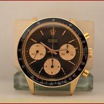 Rolex Cosmograph Daytona 6241