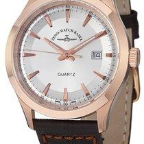 Zeno-Watch Basel Vintage Line 6662-515QPGR-F3