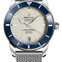 Breitling Superocean Heritage II 42 ab201016/g827/154a